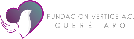 Fundación Vértice Querétaro